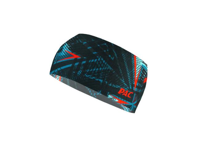 P.A.C. Headband Unisex spawn one